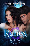 Runes Blog Tour