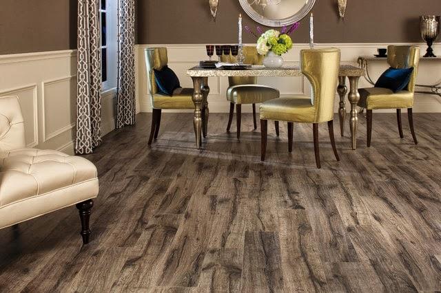 Laminate Flooring Interior Design Online Store