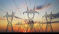 havai hat,yüksek gerilim elektrik direkleri