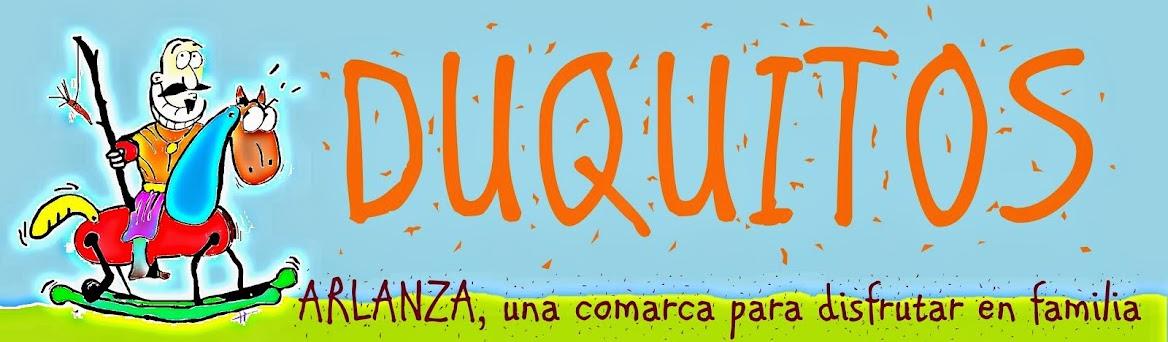 DUQUITOS