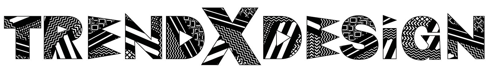 TrendXDesign