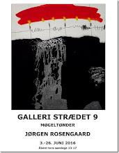 Galleri Strædet 9: