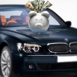 Cheap car insurance: how?