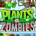 Plantas Vs Zombies Premium v8.1.0