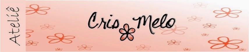 Atelie Cris Melo