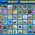 Kizi - Online Games