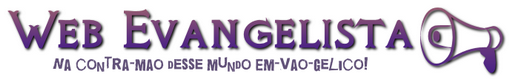 Web Evangelista - Wagner Lemos
