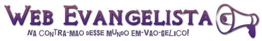 Web Evangelista - Wagner Lemos