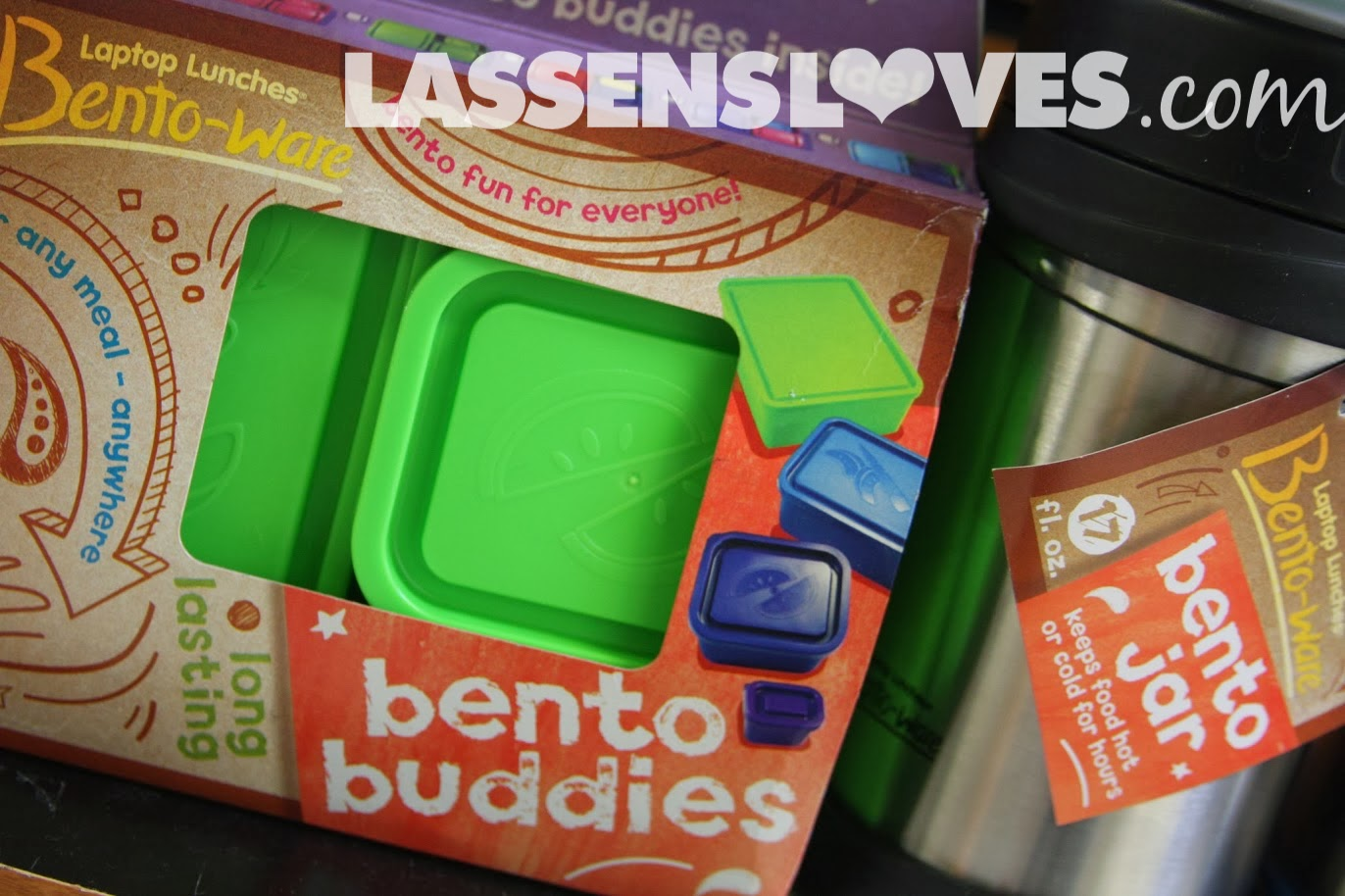 lassensloves.com, Lassen's, Lassens, healthy+lunches, lunch+ideas, lunch+rolls, lunch+pockets, lunch+boxes