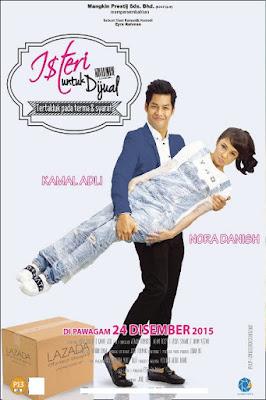 Isteri Untuk Dijual Full Movie Online Download