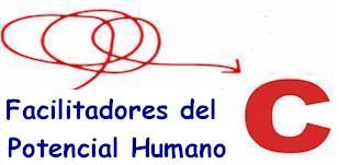 Vea la web de los Facilitadores del Potencial Humano