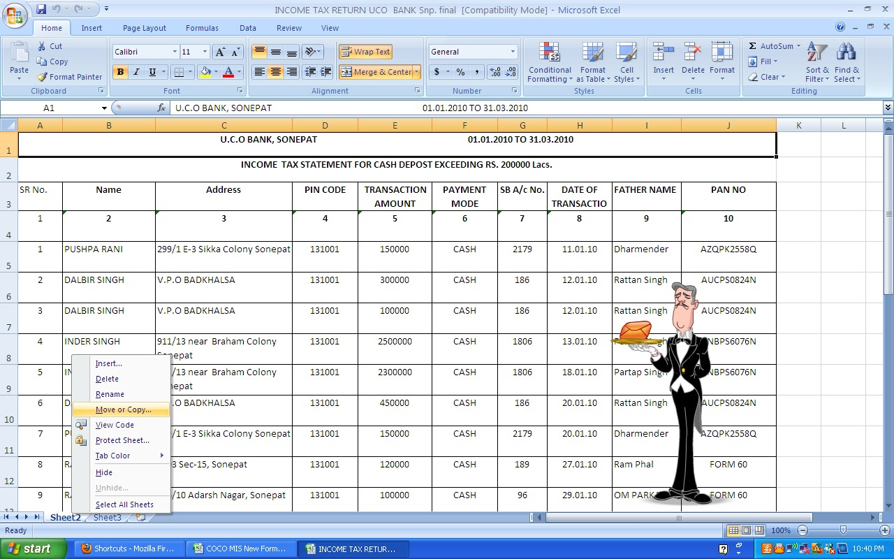excel formula cheat sheet MEMES