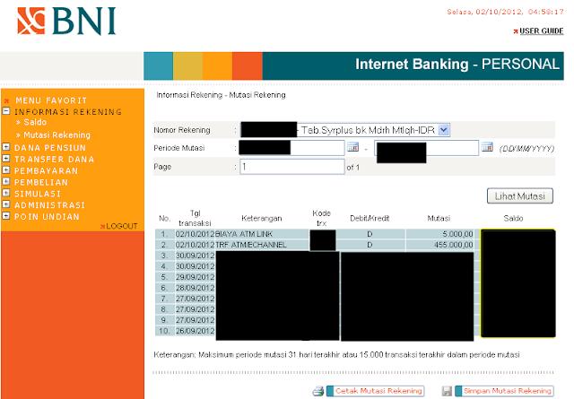 ibank.bni.co.id%2B2012 10 2%2B4 58 19 Panduan Online Banking