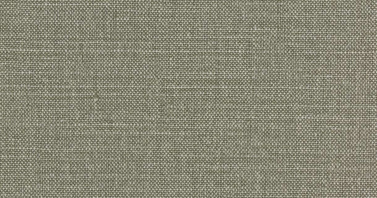 Texture: Linen - FREE STUFFS FOR SKETCHUP - VRAY
