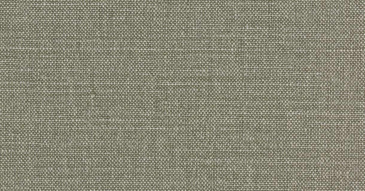 Texture Linen Stuffs Sketchup Vray