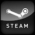 Steam Büyümeye Devam Ediyor