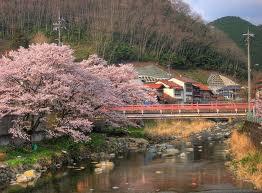 日本鄉野-13