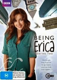 Assistir Being Erica 2 Temporada Dublado e Legendado