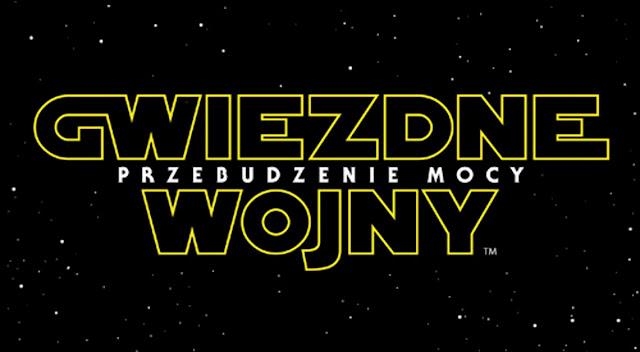 """Więcej niż film, czyli """"Gwiezdne wojny: Przebudzenie Mocy"""""""