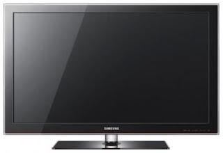 LED TV Hitachi LE 24T05A