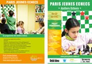 PJE Editions