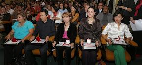 Abierta la convocatoria del Reconocimiento a la Labor del Maestro Veracruzano 2015