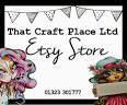 https://www.etsy.com/uk/shop/ThatCraftPlaceLtd