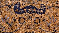 Macam - Macam Motif Batik, batik, batik indonesia, batik nusantara, Motif Batik dan Filosofi Batik, motif batik, sejarah, sejarah batik, sejarah batik nusantara, tentang Batik Indonesia,