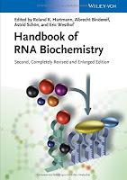 http://www.kingcheapebooks.com/2015/06/handbook-of-rna-biochemistry.html
