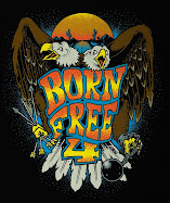 Born Free Store