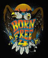 Born Free Store