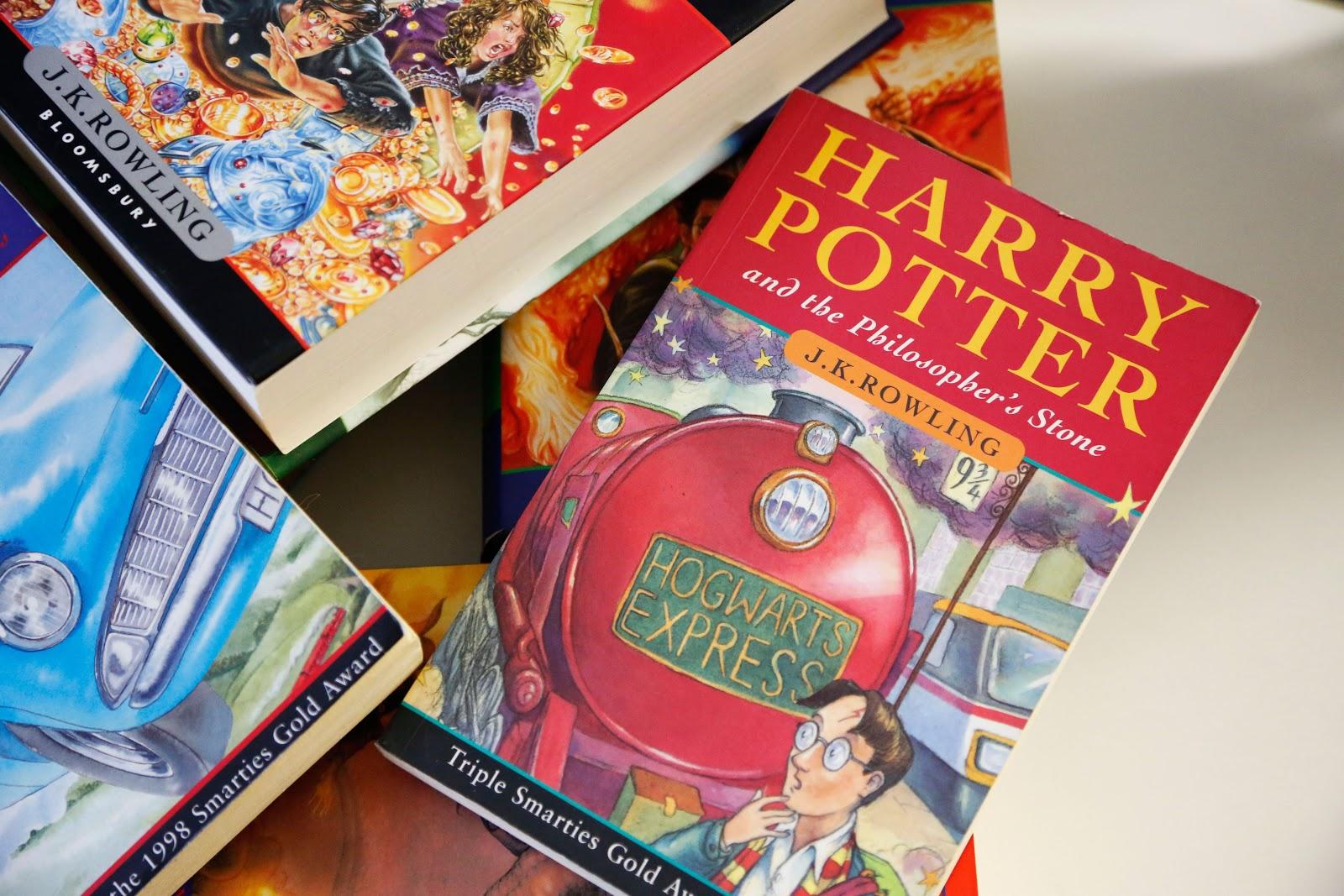Змеиная школа книга читать онлайн