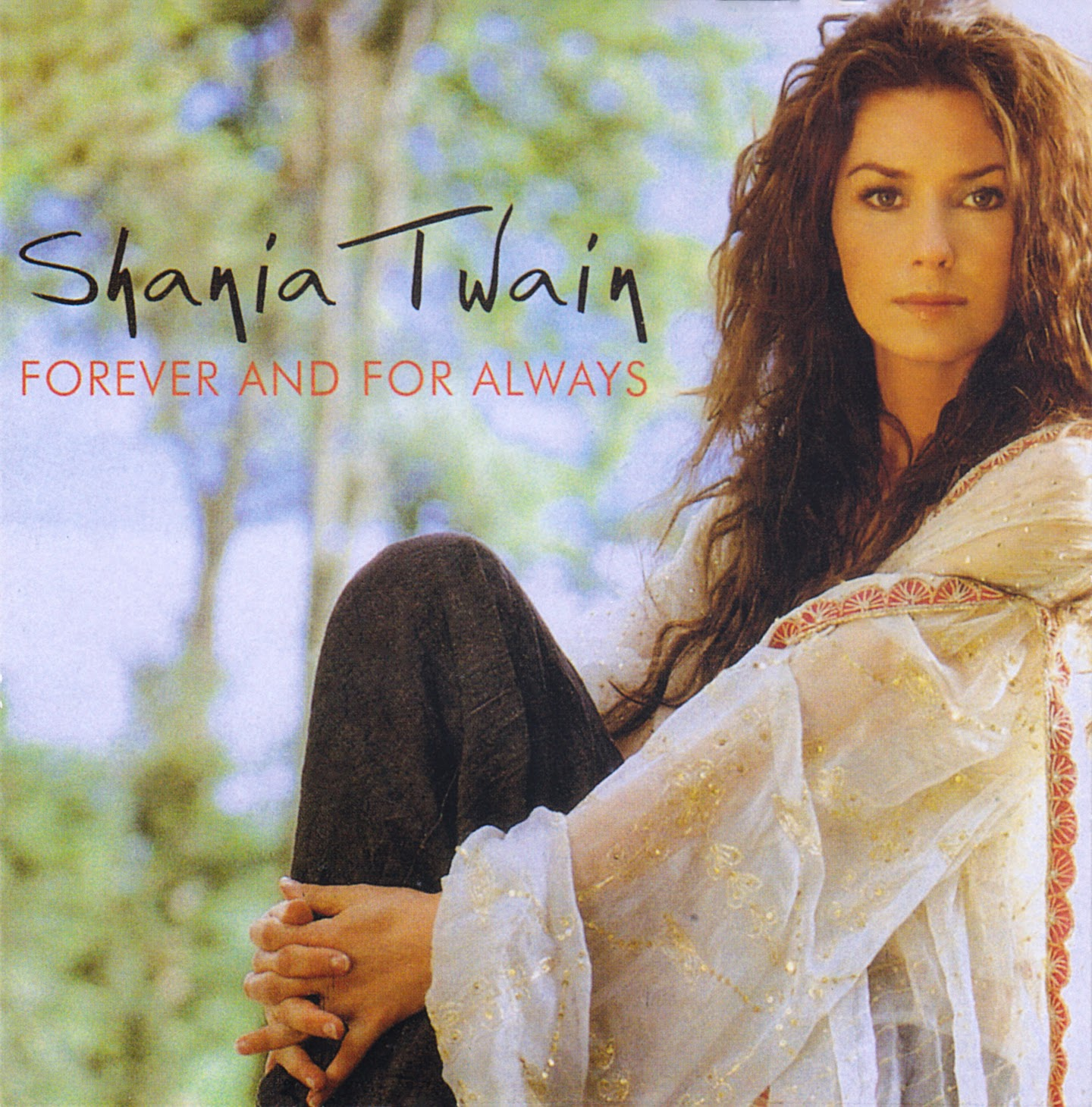 twain jewish singles Shania twain's smash empowerment song has been arranged by roger emerson for ssa choir and piano accompaniment co-written by shaina twain and rj lange, this country shuffle slice of pop is sure to have audiences enraptured.