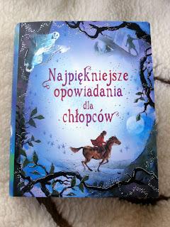 Książka dla malucha
