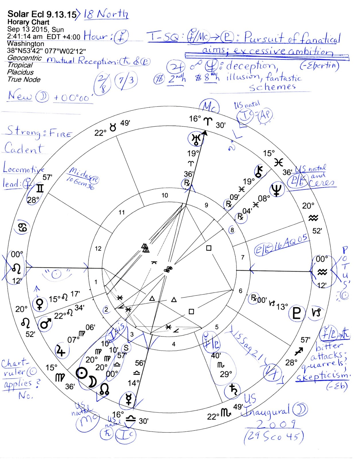 Stars over washington dc horoscope sept 27 2015 lunar eclipse 2015 solar eclipse horoscope in the 18 north saros series 20virgo10 which falls disturbingly near starry denebola to go against society and us natal nvjuhfo Images