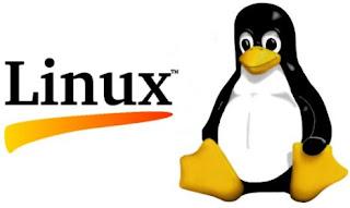 Belajar Perintah Dasar Linux - Command Line