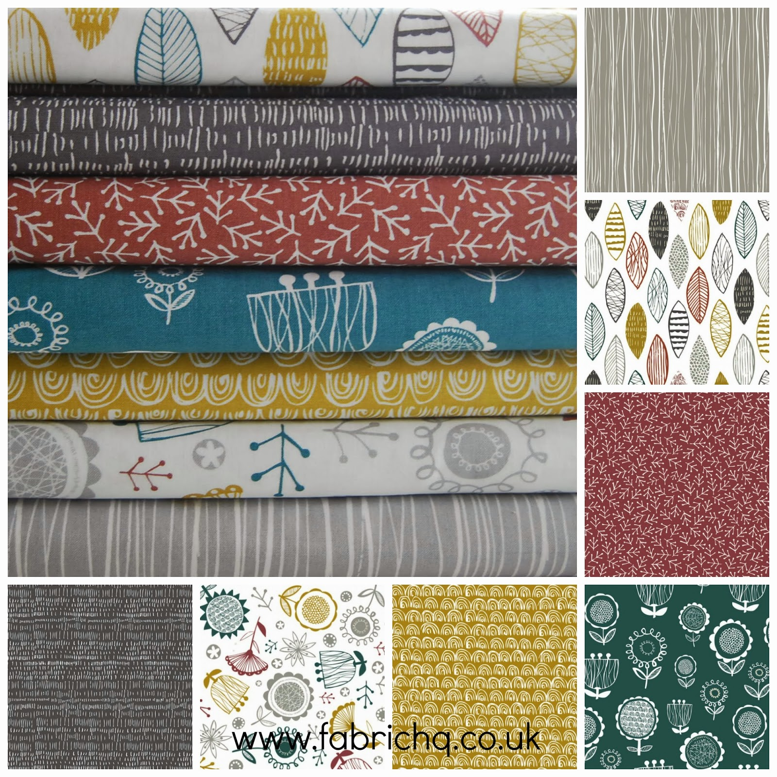 http://www.fabrichq.co.uk/Annali%20by%20Stephanie%20Thannhauser%20for%20Dashwood%20Studio.aspx