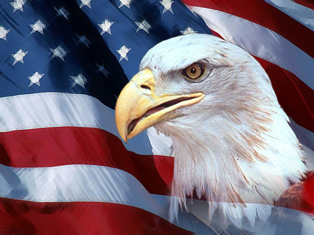 http://2.bp.blogspot.com/-t5nXqePCh28/ThxPMcYoHQI/AAAAAAAAAU4/IUK8UH-KdyQ/s1600/american-flag-wallpaper.jpg