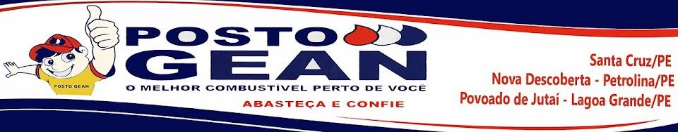 POSTO JEAN