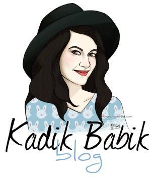 http://kadik-babik.blogspot.com/