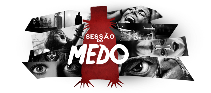 Sessão do Medo
