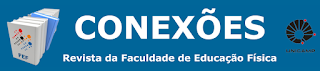 http://fefnet178.fef.unicamp.br/ojs/index.php/fef/issue/current