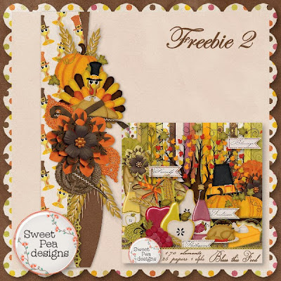 http://www.sweet-pea-designs.com/blog_freebies/SPD_BTF_Freebie2.zip