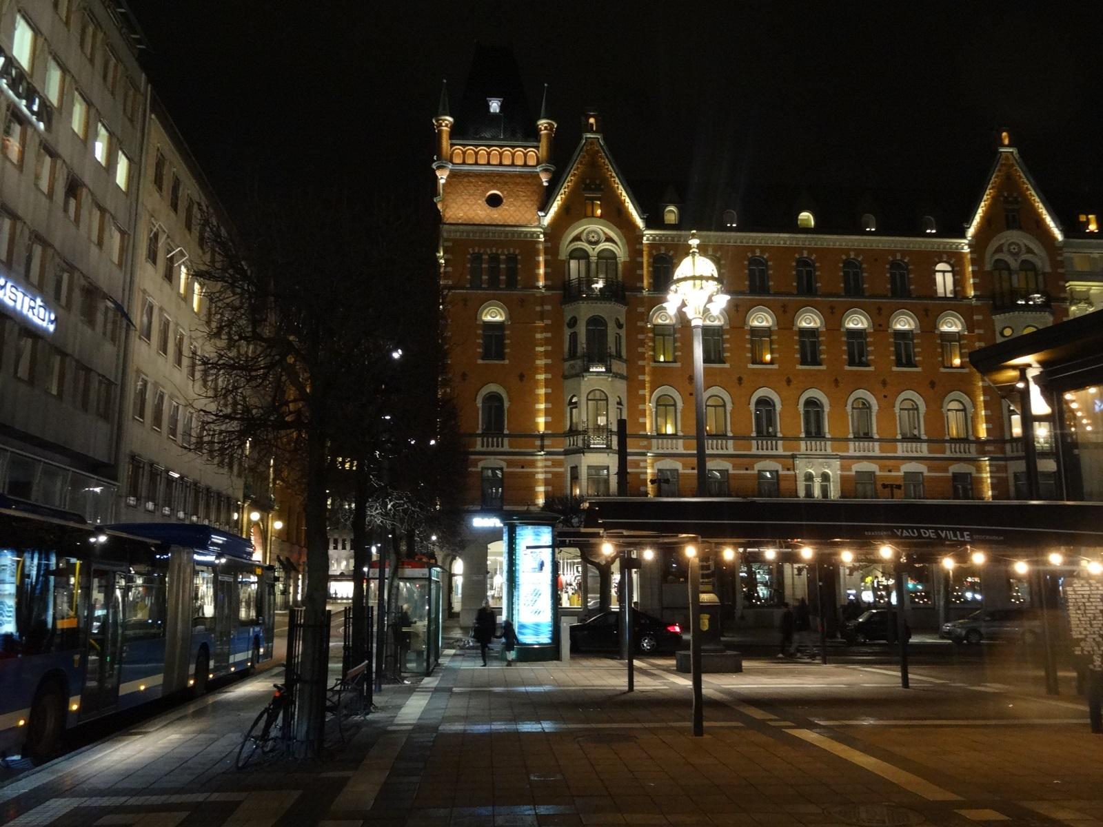 04 hotel nobis sztokholm