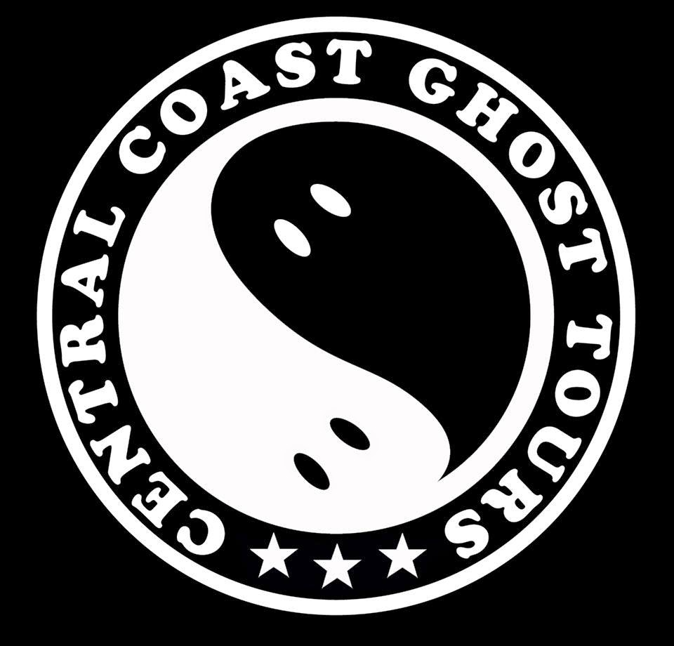 Central Coast Ghost Tours