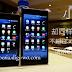 Sony XPeria Z1s dengan Layar 4.3 inci HD, Prosesor Quad Core Snapdragon 800 2.3Ghz
