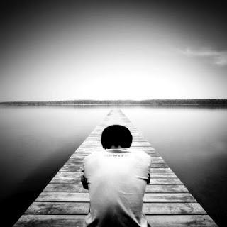 Depressão: diagnóstico e tratamento recomendado 1