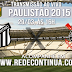 Paulistão - Bragantino x Corinthians - 29/03 - 16h