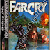 Far Cry 1 Download Free Game For Pc Full Version