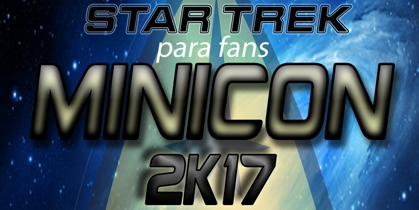 Club organizador de MiniCon 2017